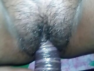 Best Juicy Indian Babe Nude In Hotel - IndianHiddenCams.com